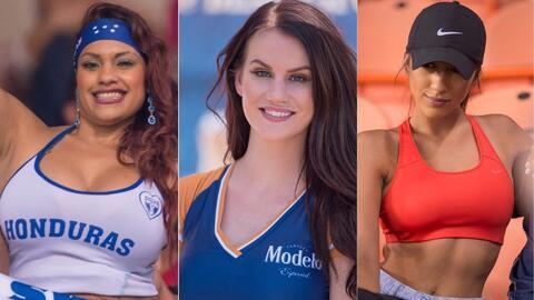 Sensación Deporte FanáticasCopa.jpg