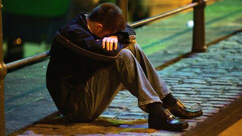 Un minuto a tu lado: La rabia, un problema que afecta a miles de persona...