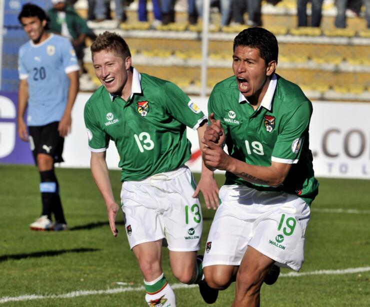 Thiago Silva es baja de Brasil para enfrentar a Chile gettyimages-154238...