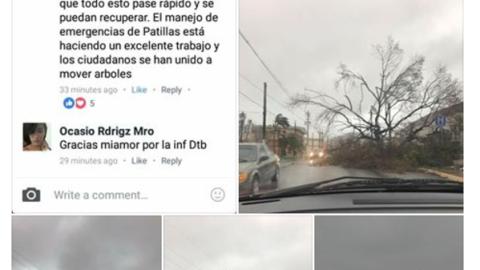 Desastres Naturales screen-shot-2017-09-22-at-124138-pm.png