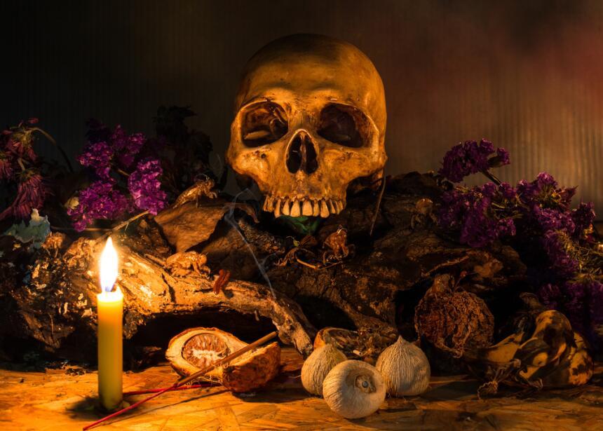 Conoce los vampiros dentro de la mitología mexicana  14.jpg