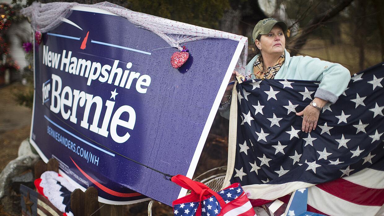 Por qué es clave la primaria en New Hampshire sanders.jpg