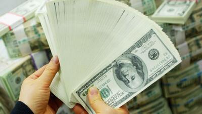 Cuatro recomendaciones para proteger el dinero en caso de ser demandado