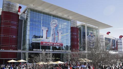 NFL Teams GettyImages-633053986.jpg