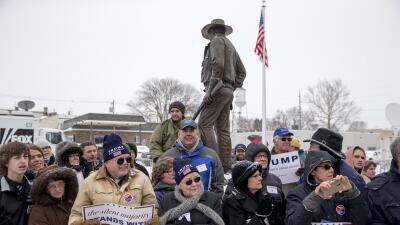 Jorge Ramos: Los misterios de Iowa Iowa-Trump-Ralley.jpg