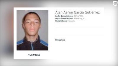 Increíble: uno de los presuntos agresores del hincha de Tigres en Monterrey fue futbolista profesional