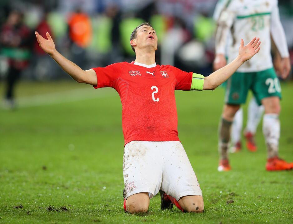 Panamá rescató el empate ante Gales gettyimages-873295944.jpg