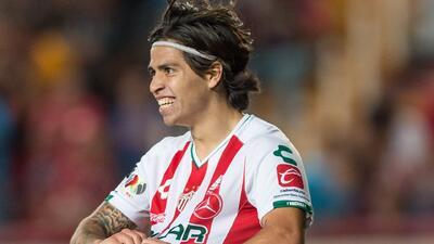 Víctor Dávila quiere quitarle el invicto a Cruz Azul en el duelo por la jornada nueve