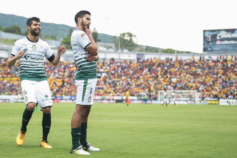 Pachuca gana 2-1 y deja el fondo usando de trampolín a Tigres 20170804_8...