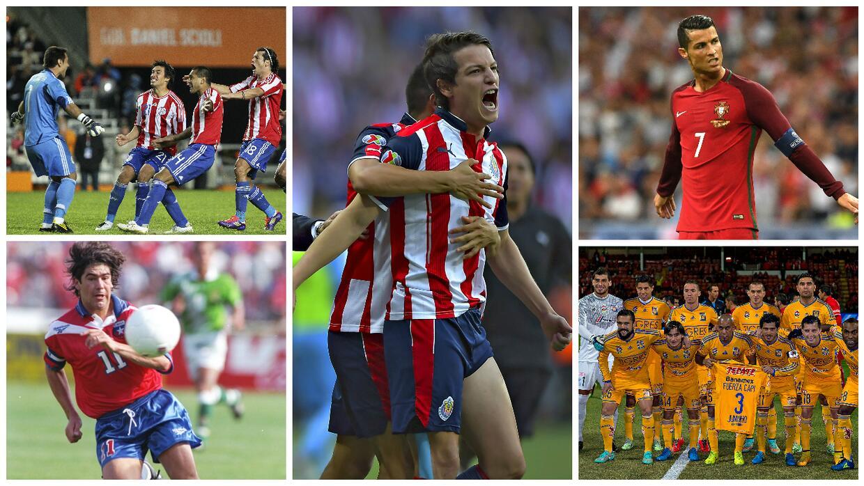 Así era la Liga MX en épocas del 'Loco' Bielsa 1.jpg