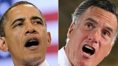 Analistas republicanos y demócratas coinciden en que la campaña presiden...
