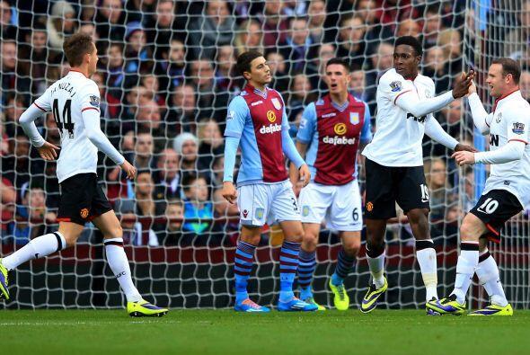 Un gol que caía de maravilla a los visitantes, quienes llevan algunos ju...