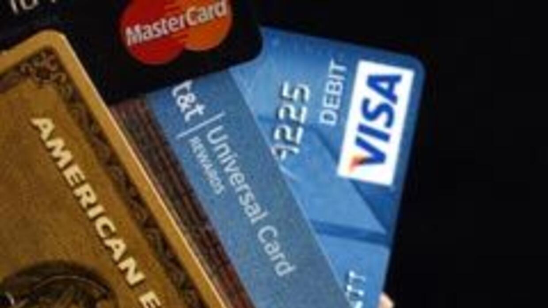 Cómo decidir qué tarjeta de crédito te conviene f341869e99f0482f91192006...