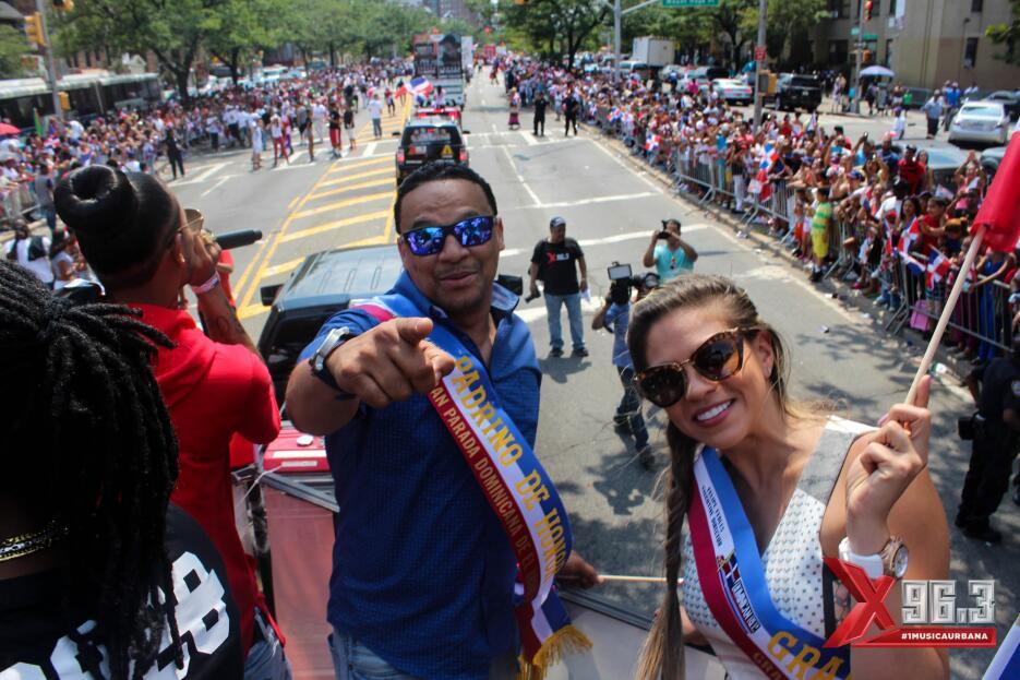 Fotos del Desfile Dominicano del Bronx 2015 IMG_6406.jpg