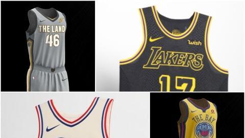 NBA untitled-collage.jpg