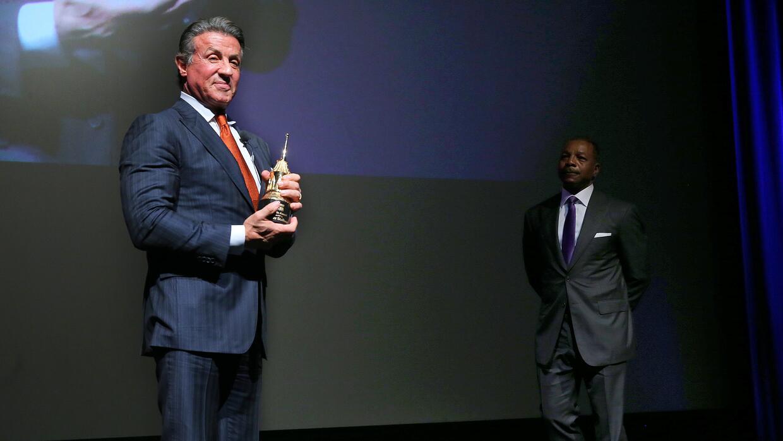 Predicciones del Oscar: quién ganará y quién debería ganar  stallone.jpg