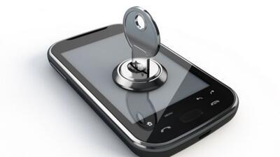 Modelos básicos o de alta gama, los móviles de última generación no está...