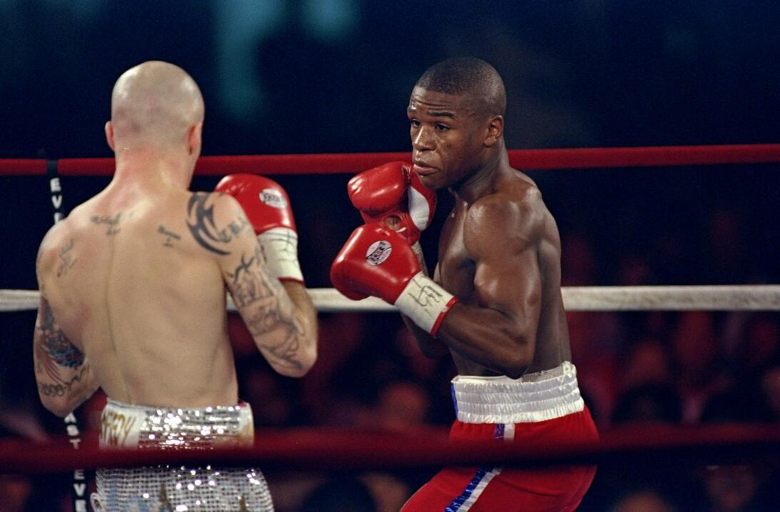 Floyd vs. Conor: Lo mejor de dos mundos Getty vs. Angel Manfredy.jpg
