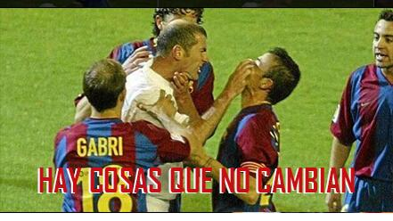 Memes Real MAdrid Barcelona