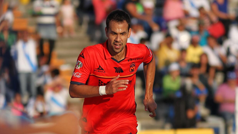 Pablo Velázquez