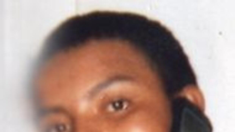 Buscan adolescente perdido en Long Island ef98abe41b8f4810ac533f191801ea...