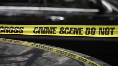 Buscan al responsable del asesinato de una pareja asiática en un apartamento de Nueva York