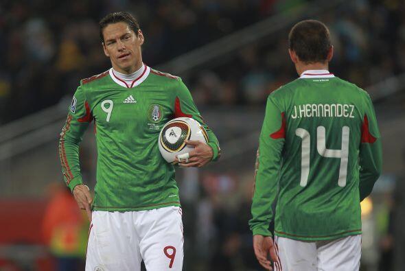 'El Guille' Franco, luego de estar sin club por más de 6 meses, s...