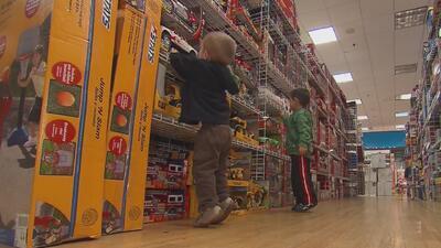 ¿Se pueden devolver las compras a las tiendas en caso de estar inconforme con los productos?