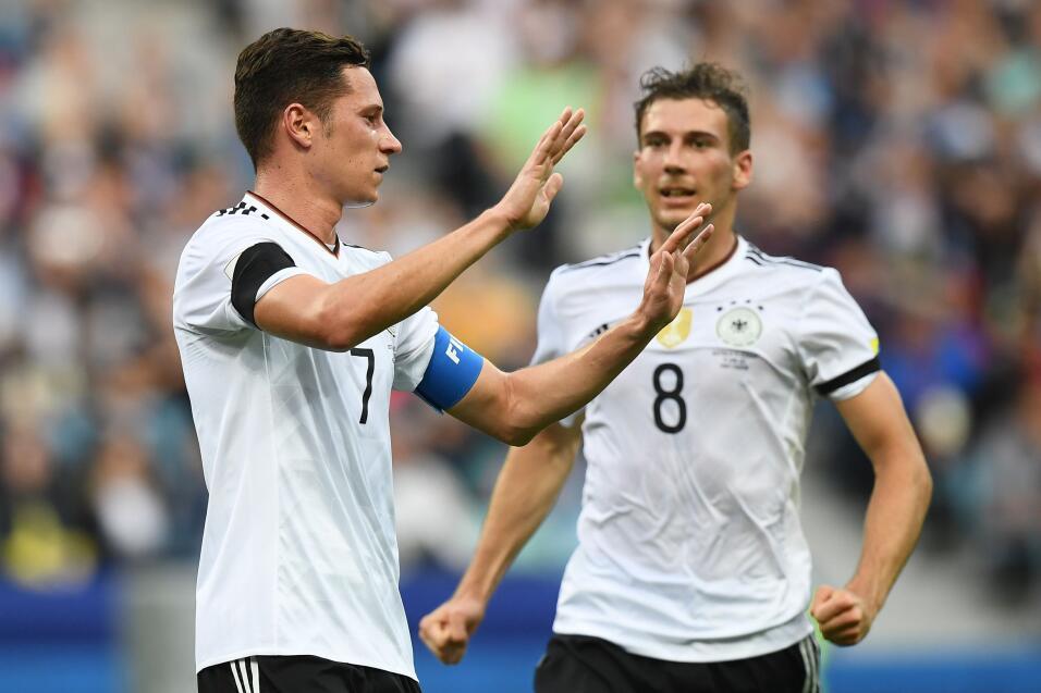 Alemania sufre, pero vence a una aguerrida Australia GettyImages-6976906...