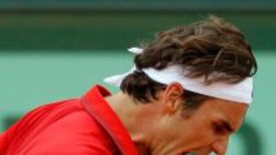 ¡Otra vez la 'Final Soñada'! Roger Federer se medirpa a Rafael Nadal en...