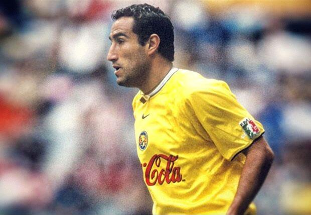 Cristian Patiño