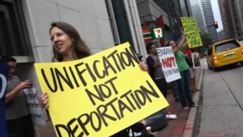 """Presionados por el movimiento conservador """"Tea Party"""", ninguno de los pr..."""