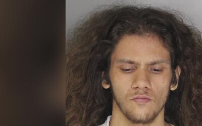 Hombre murió apuñalado al sur de Sacramento