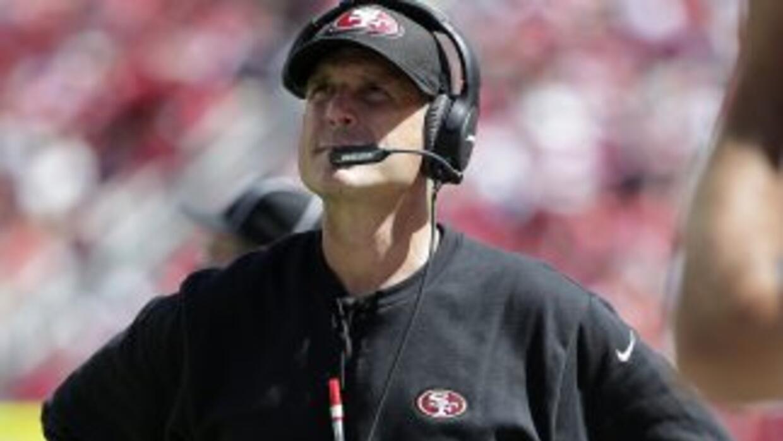 Jim Harbaugh (AP-NFL).