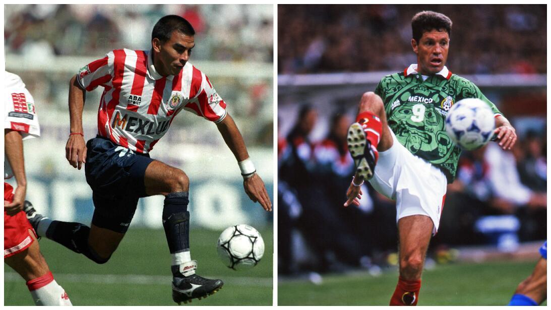 Para recordar: Marcas mexicanas en las camisetas de la Liga MX 6.jpg