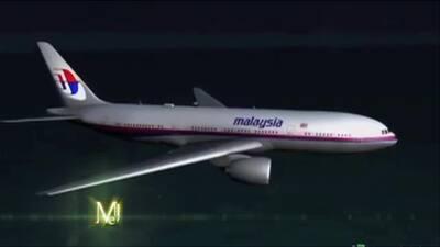 Las más extrañas desapariciones en la historia de la aviación