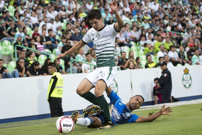 Santos y Puebla empatan sin goles ni emociones 20171001-161.jpg