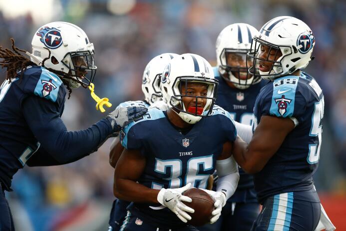 En fotos: ¡Todo listo para los playoffs de la NFL! titans.jpg