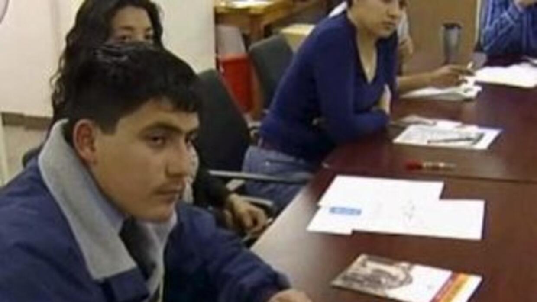 Cae el número de inmigrantes indocumentados en California e41e8fbbb2cc4b...
