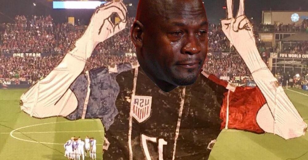 El Tri acabó con su maldición de Columbus y los memes lo celebraron m03.jpg