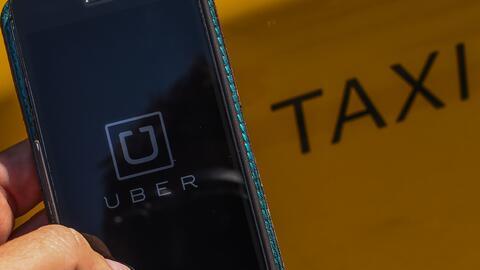 Desacuerdo con Uber, un peligro para San Antonio