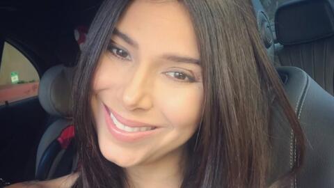 Roselyn Sanchéz