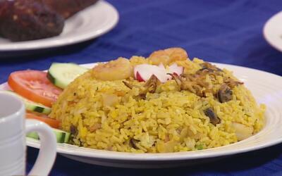 Conozca la comida salvadoreña que es ideal para consumir en época de Cua...