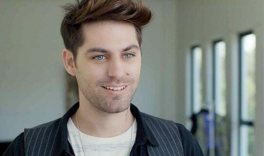 El actor Renato López fue abaleado 13 veces junto a su publicista, Omar...