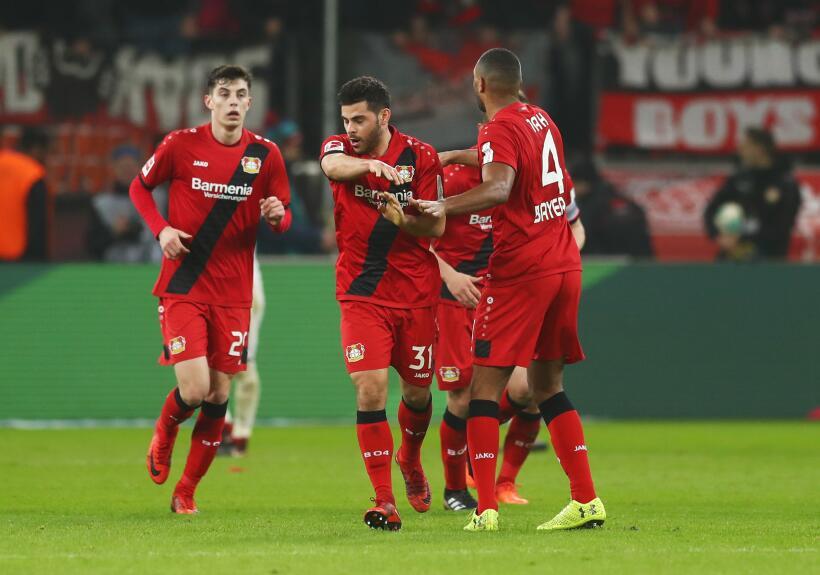"""Rummenigge: """"Supremacía del Bayern quita emoción a la Bundesliga""""  getty..."""