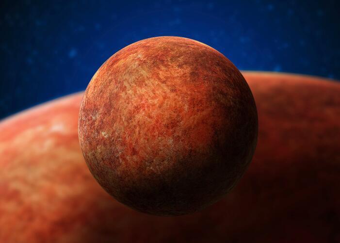 ¡Cuidado! Supera los obstáculos de los planetas retrógrados