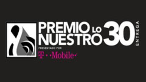 Univision.com pln-chico.jpg