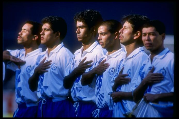 Las 'Historias de Cenicienta' en la historia de la Copa Oro 03.jpg