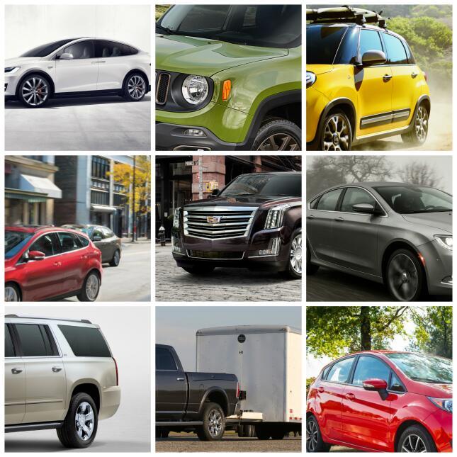 Los 10 autos con menor confiabilidad en Estados Unidos Portada.jpg