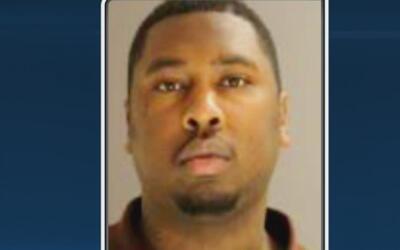 Buscan a un hombre acusado de asaltar sexualmente a un menor de edad en...